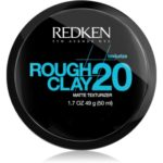Texturize Rough Clay 20