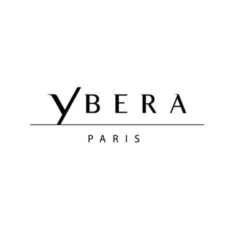 YBERA logo