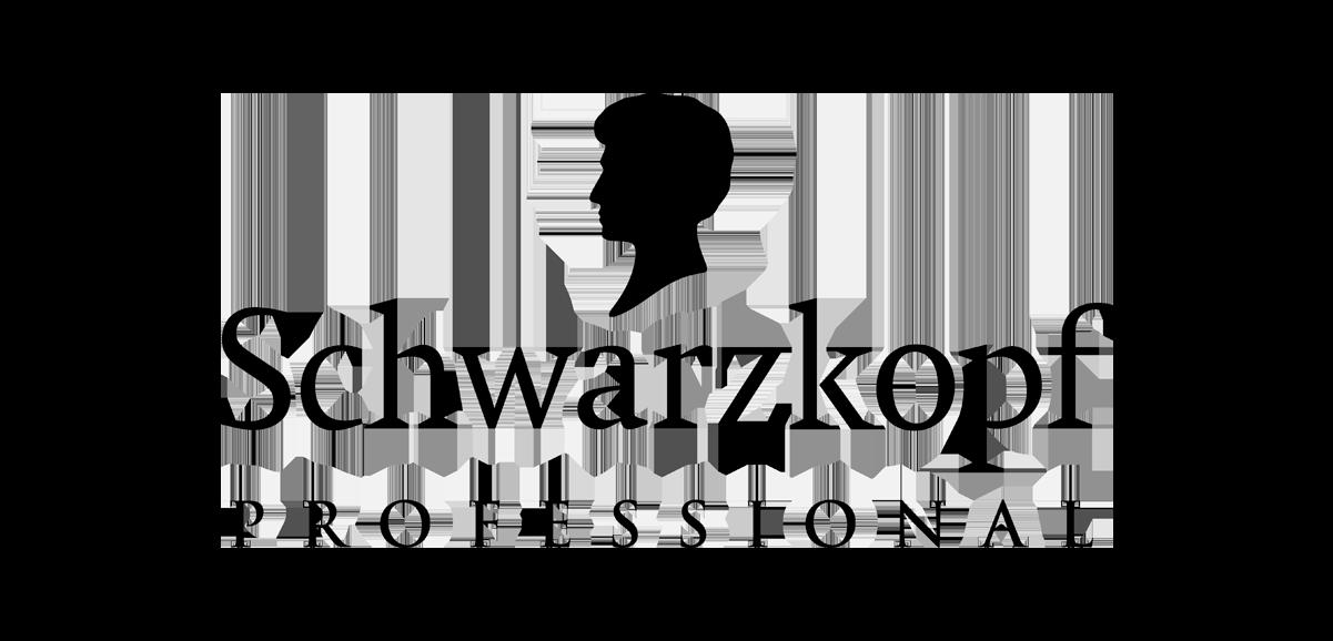 kisspng-logo-schwarzkopf-bc-color-freeze-silver-shampoo-br-products-tacari-salon-call-today-734-228-5281-5b75b512f34647.7599762215344407229965
