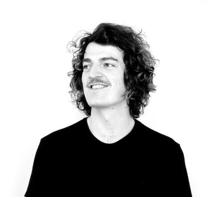 Nicolas Munos coiffeur Lyon 2