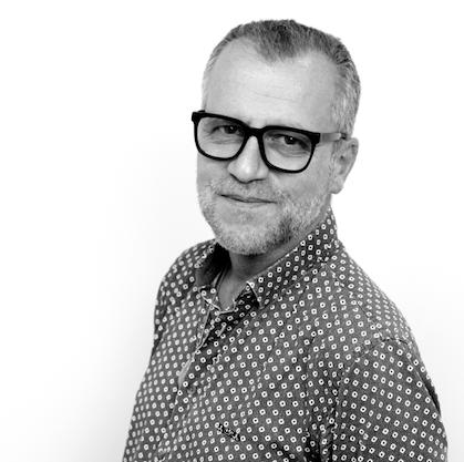 Philippe Besançon coiffeur Lyon 2