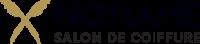logo no name salon lyon 2